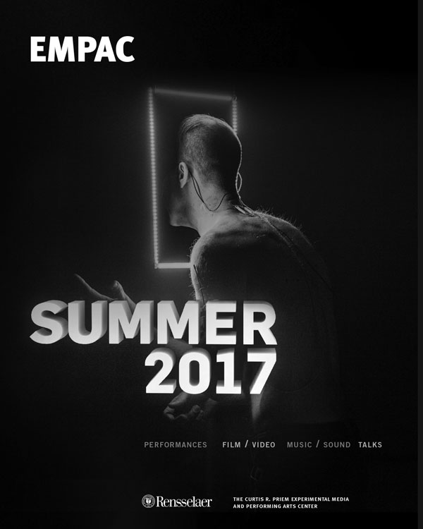 2017 summer brochure cover