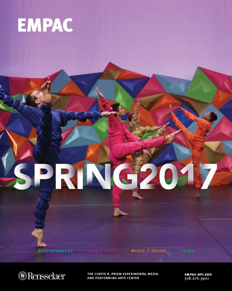 spring 2017 brochure cover