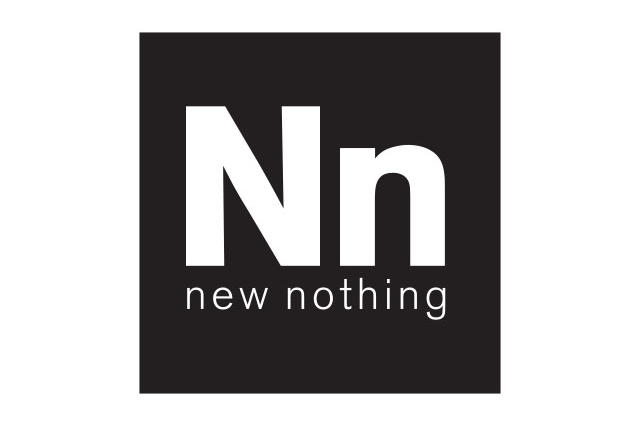 Nn — New Nothing
